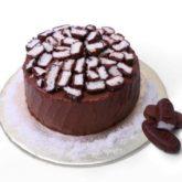 bounty-cake-donutz-gonutz