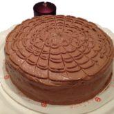 cadbury_cake_La_Farine