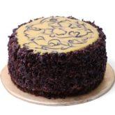 caramel-chocolate-cake-donutz-gonutz-bakery