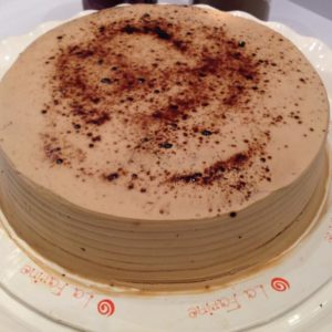 coffee_mousse_cake_La-Farine