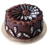 dark-chocolate-frosted-cake-donutz-gonutz