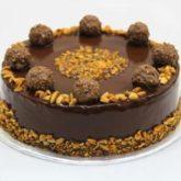 ferrero-rochers-cake-donutz-gonutz1