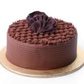 lindt-swiss-chocolate-cake-Donutz-Gonutz