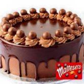 maltesers_cake_Donutz_Gonutz