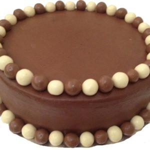 maltesers_malt_cake_La-Farine