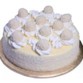 raffaello-cake-donutz-gonutz