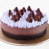 toblerone-cake-donutz-gonutz
