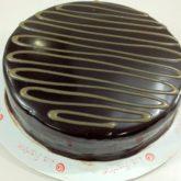 toffee_brownie_cake_La_Farine