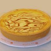 baked_cheese_La_Farine