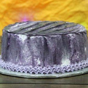 blueberry-cake-sachas