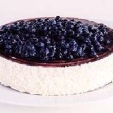blueberry_cheese_tehzeeb-bakers