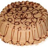 Chocolate_Crunch_Cake_La_Farine