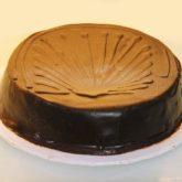 choc_fudge-Cake-La_Farine