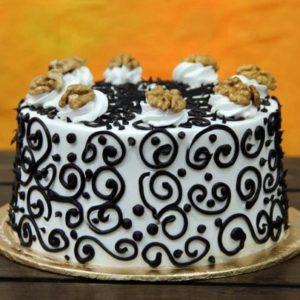 choco-walnut-cake-sachas