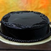chocolate-fudge-cake-sachas