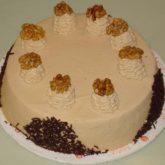 coffee_walnut_cake_La_Farine
