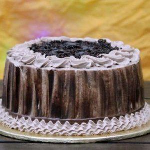 double-chocolate-cake-sachas