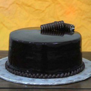 indulgence-cake-sachas
