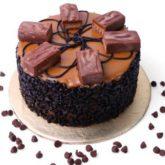 mars-cake-donutz-gonutz