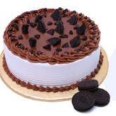oreo-cake-donutz-gonutz