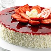 strawberry_cheese_La-Farine