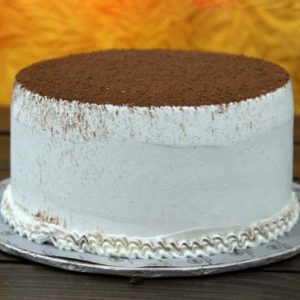 tiramisu-cake-sachas