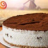 tiramisu_Cake_La_Farine
