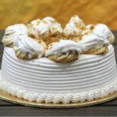 vanilla-crunch-cake-sachas