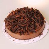 world_class_cake_La-Farine