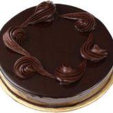 Chocolate-Fudge-cake-gloria-jeans