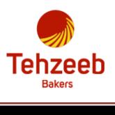 Tahzeeb Bakers