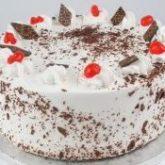blackforest-cake-The-cakery