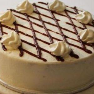blackforest-cake-movenpick
