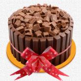 kit-kat-chocolate-cake-gloria-jeans
