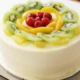 mix-fruit-cake-movenpick