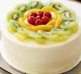 mix-fruit-cake-movenpick