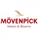 MovenPick Hotel Cakes