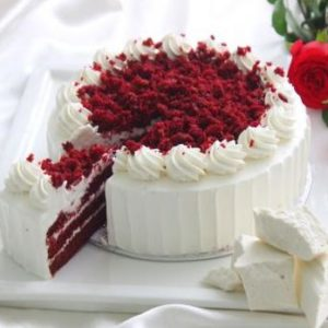 red-velvet-cake-Movenpick
