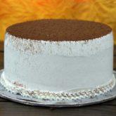 tiramisu-cake-gloria-jeans