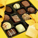 Butlers-Chocolates-125-gm