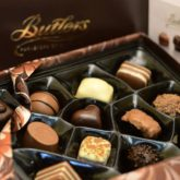 butlers-chocolate-200-gm