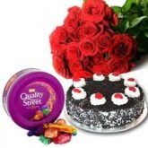 Roses-Cake-quality-street