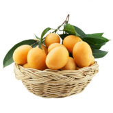 Send 10 kg Mango Basket to Pakistan