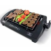 Send Sinbo BarBQ Grill to Pakistan