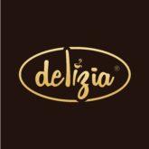 Delizia Cakes