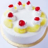 Pineapple-Cake-from Serena Hotel